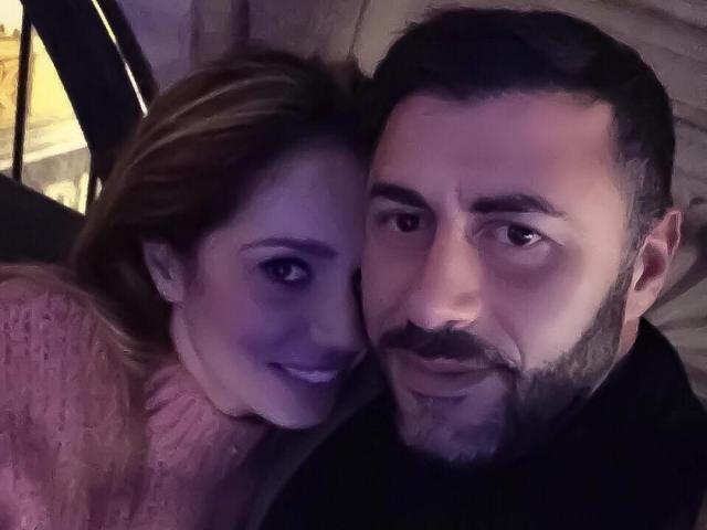 """Uomini e Donne, Stefano e Pamela pazzi d'amore: """"Sogniamo un figlio"""""""
