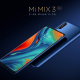 Mi MIX 3 5G italia