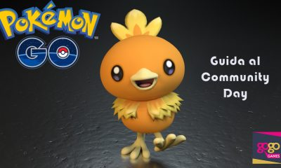 community day torchic 1