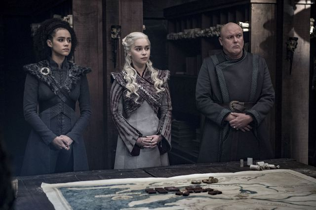 game-of-thrones-8x04-1