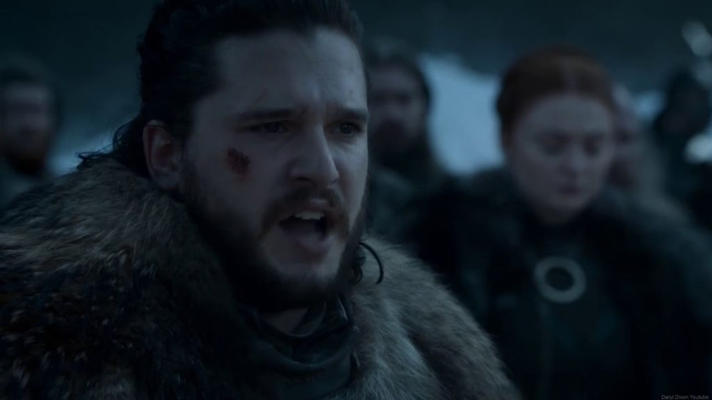 game-of-thrones-8x04-3