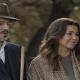 Il Segreto, trame al 1° giugno: Alfonso e Emilia tornano a Puente Viejo?