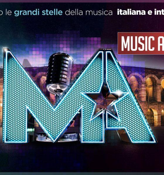 music-awards-19