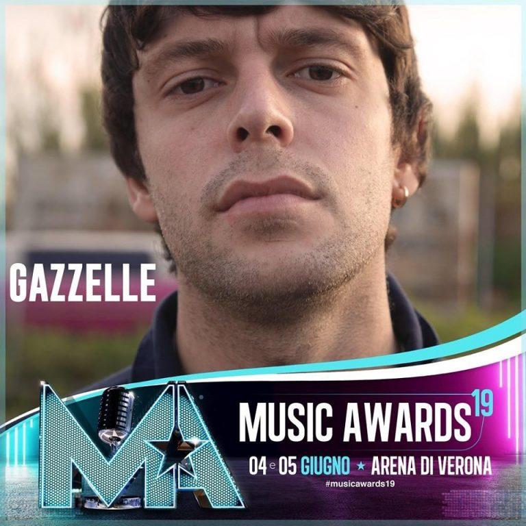 music-awards