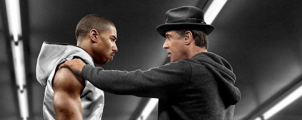 Stasera in Tv – Creed – Nato per combattere: curiosità sul film
