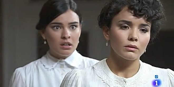 Blanca e Leonor/ Una Vita