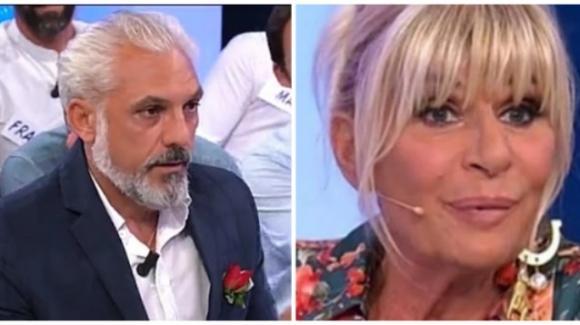 U&D: Rocco Fredella, rivelazione choc dopo la fine della storia con Gemma Galgani