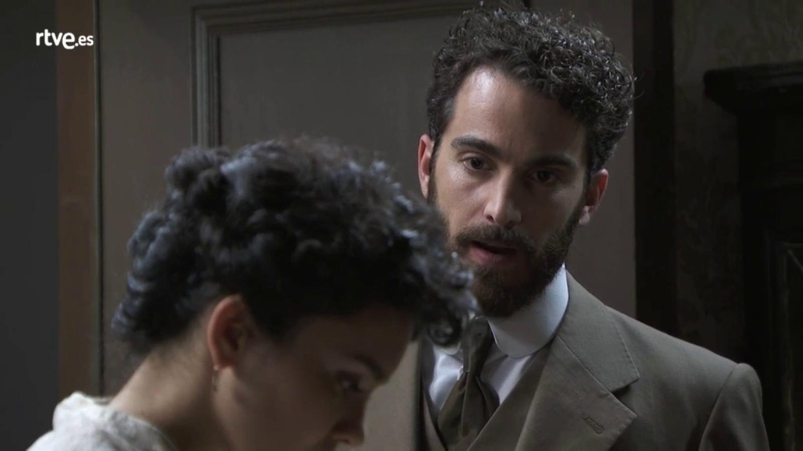 Diego e Blanca/ Una Vita