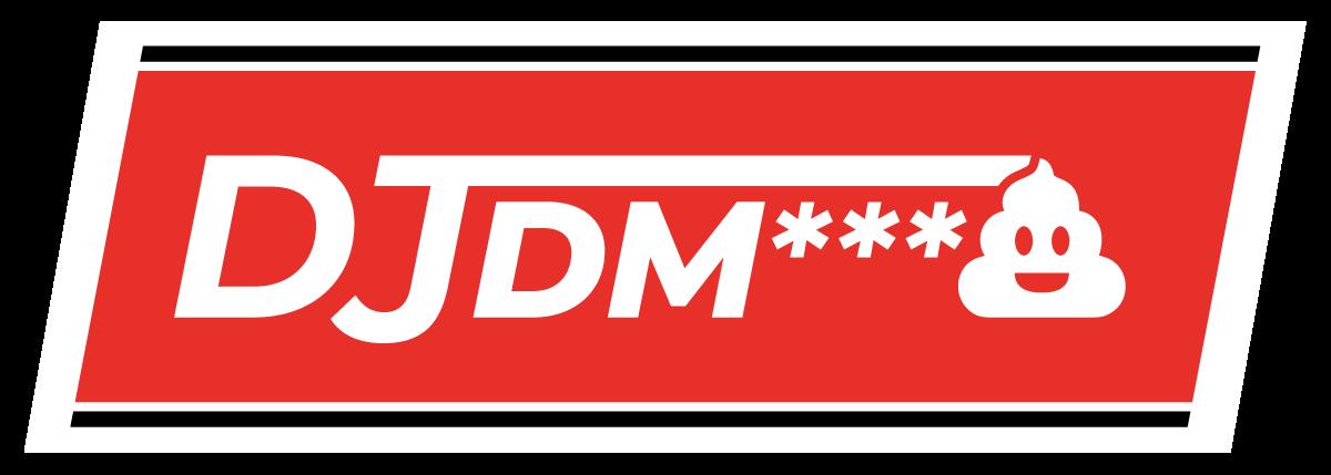 DJ di M****