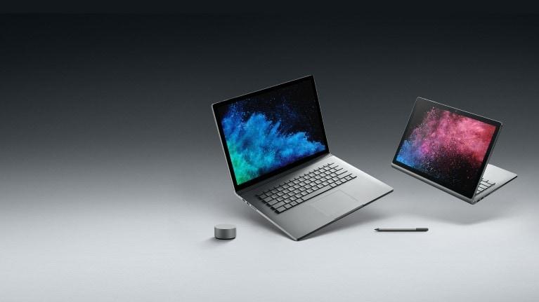 computer portatile per grafica