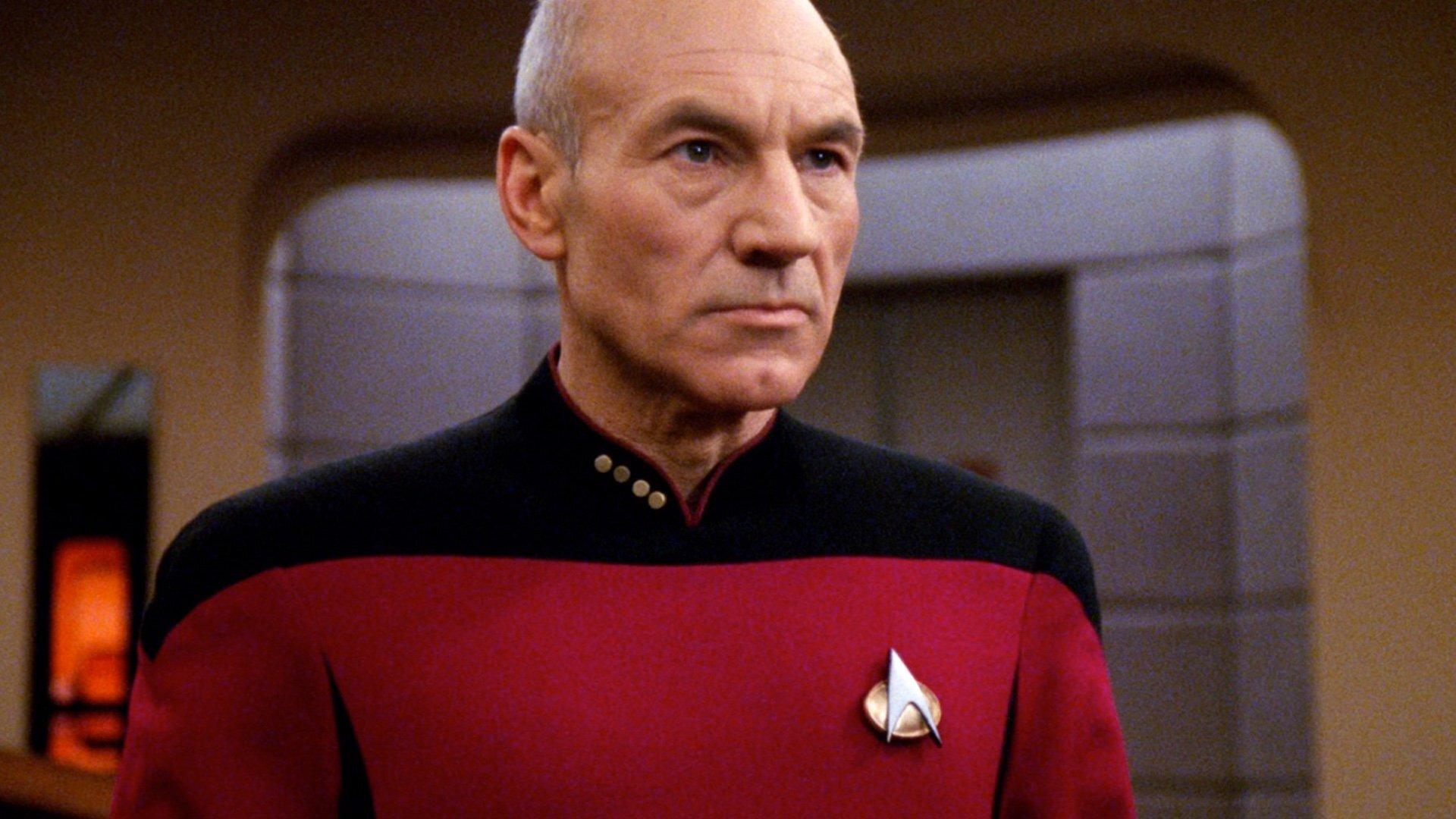 Star_Trek_Picard_-_Cover