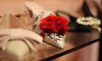 scarpe famose