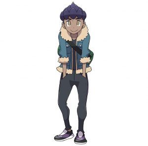 Hop pokemon scudo e spada