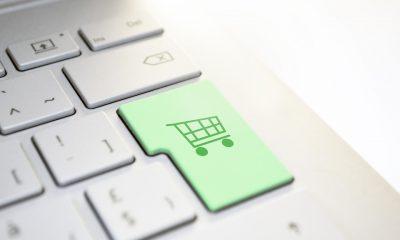 spesa online