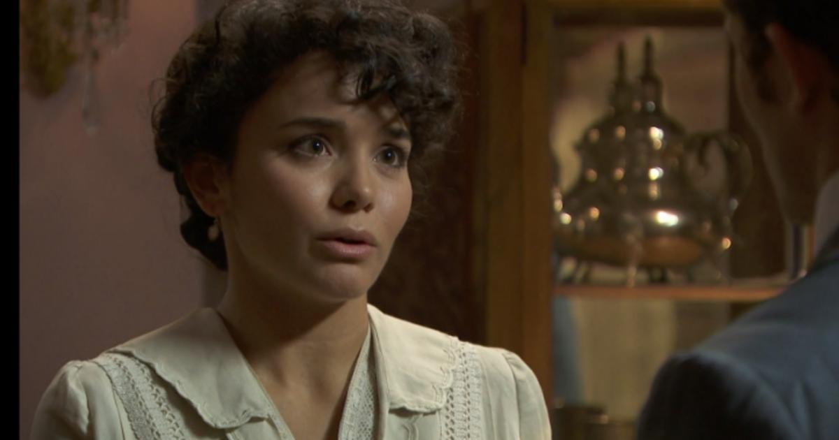 Una Vita, anticipazioni 1-6 luglio: Arturo sta male, Blanca seduce Samuel