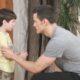 Beautiful, anticipazioni americane: Thomas minaccia suo figlio Douglas