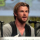 Blackhat film Chris Hemsworth
