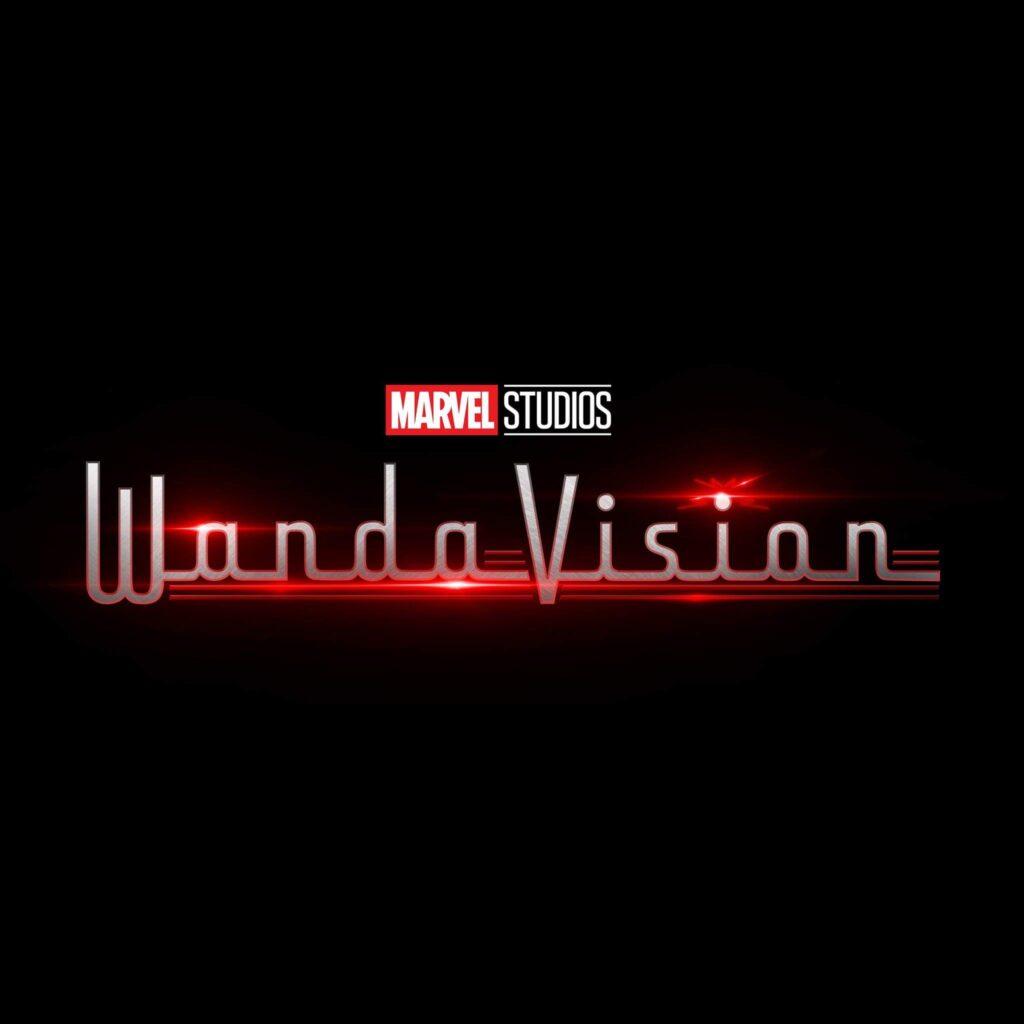 Marvel WandaVision