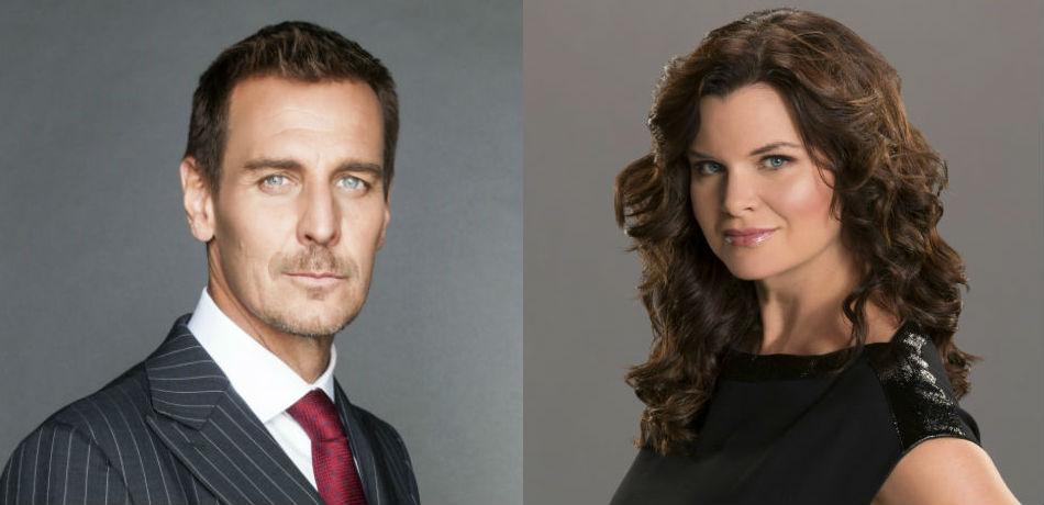Beautiful, anticipazioni 22-26 luglio: Thorne e Katie annunciano le nozze