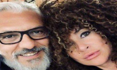 Uomini e Donne: Rocco Fredella annuncia le nozze e asfalta Gemma