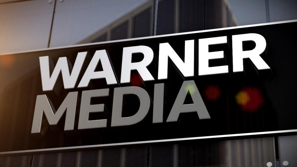 . WarnerMedia