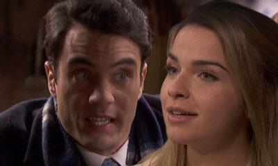 Il Segreto, anticipazioni 2-6 settembre: Alvaro e Antolina alleati contro Elsa