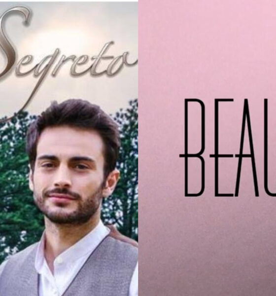 Canale 5 sospende Beautiful e Il Segreto di sabato