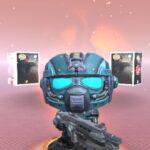 gears pop recensione 5