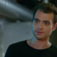 Bitter Sweet torna il 19 agosto: Deniz testimonia a favore di Ferit e Nazli