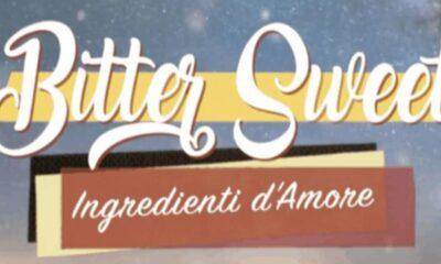 Bitter Sweet sospeso dal 12 agosto: la programmazione estiva