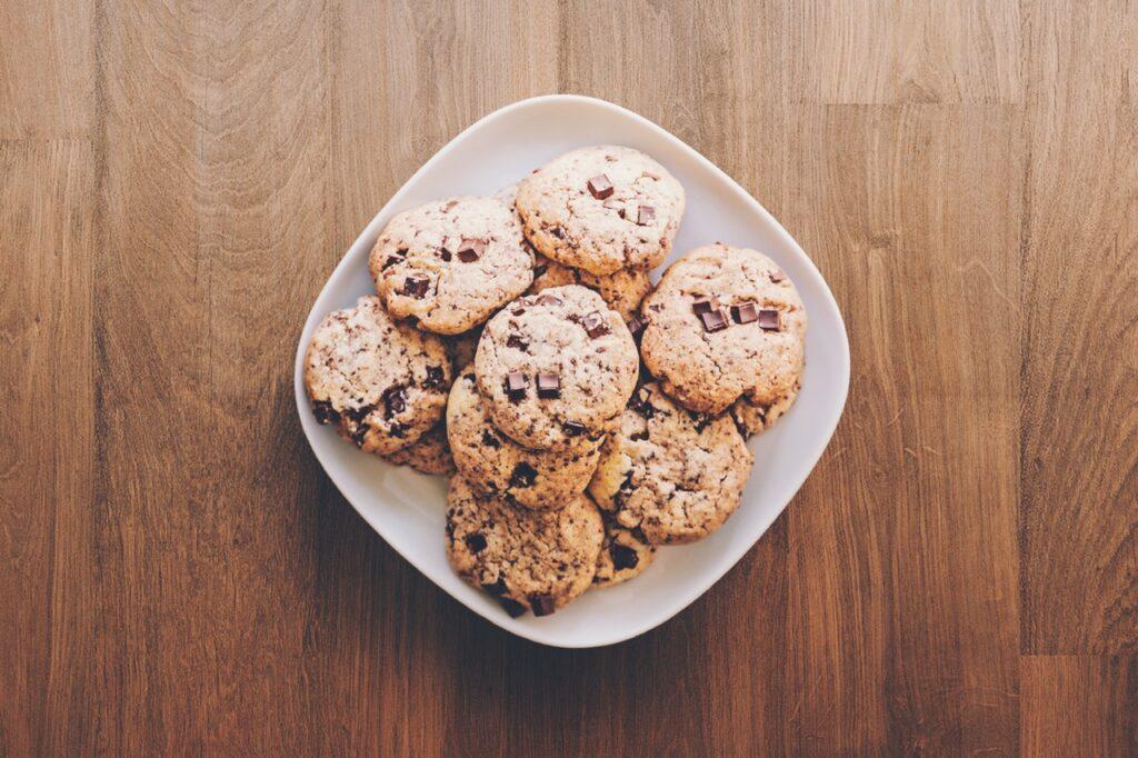 cookies-privacy-online