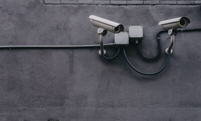 privacy-online-camera