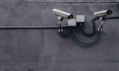 privacy-online-camera