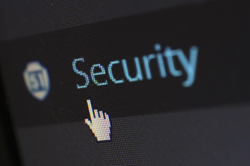 privacy-online-security