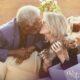 Stasera in Tv - Ruth & Alex - L'amore cerca casa