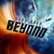 Stasera in Tv - Star Trek Beyond