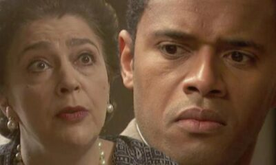 Il Segreto, anticipazioni: Francisca uccide Roberto con la belladonna