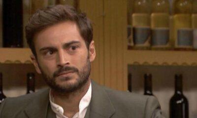 Il Segreto, trame 9-14 settembre: Alvaro ricattato, Saul uccide Pedro?