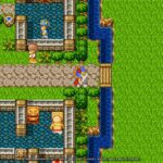 dragon quest switch 2