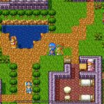 dragon quest switch 3