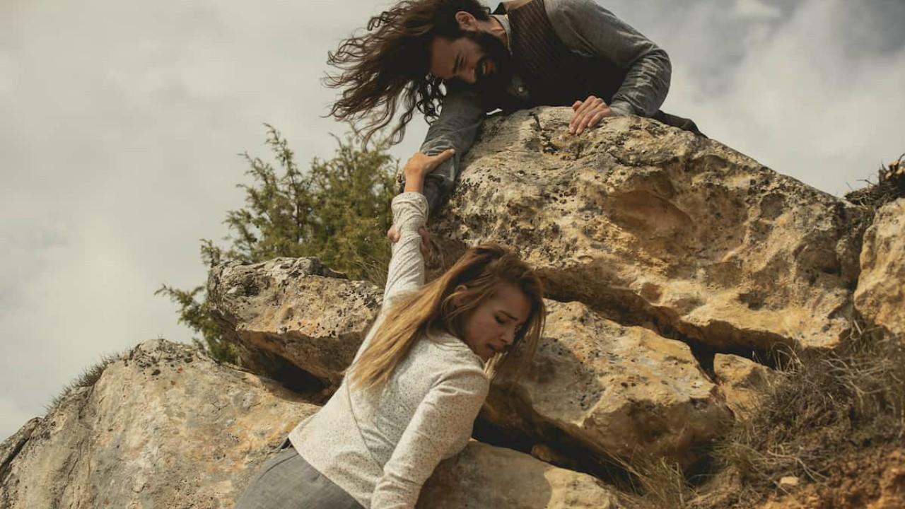 Il Segreto: Antolina cade nel baratro