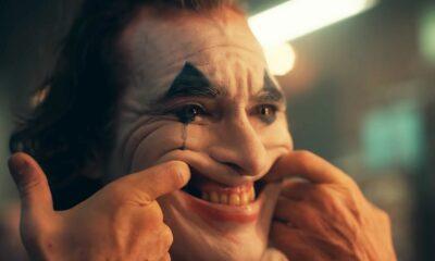 Joker - Risata
