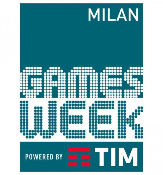 Milan Games Week TIM