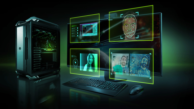 nvidia RTX_Broadcast_Engine