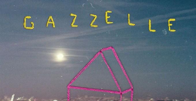 gazzelle_settembre