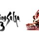 romancing saga 3 scarlett ambitions
