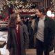 Stasera in Tv - Serendipity - Quando l'amore è magia