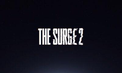 recensione the surge 2