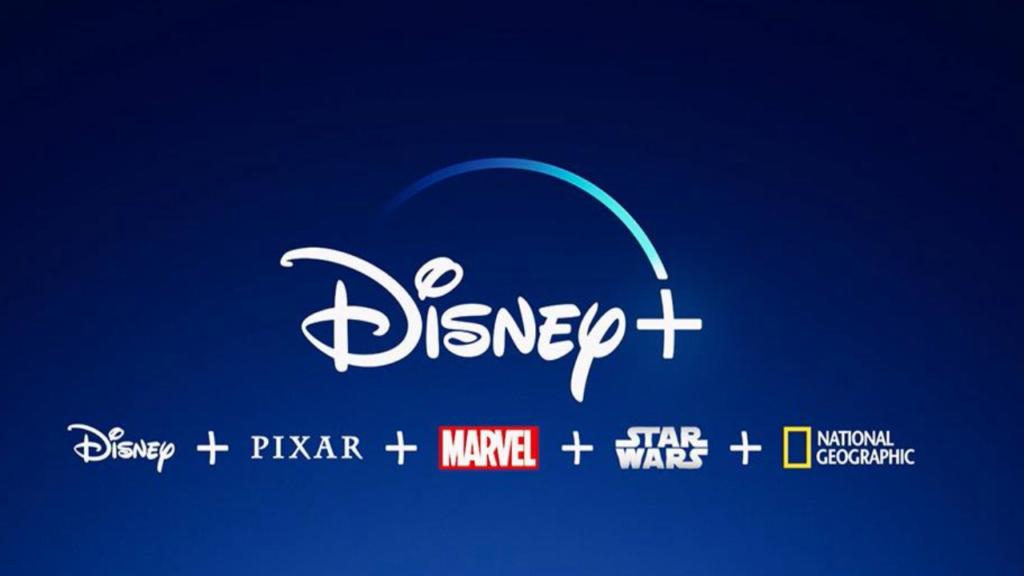 Disney+, Netflix, Gogo Magazine