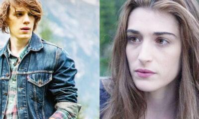 Un Passo dal Cielo 5 puntata 24 ottobre: Klaus nei guai, Emma ad un bivio
